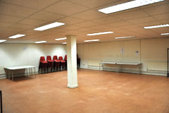 Function room hire New Malden Surrey
